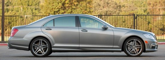 maastricht airport taxi transfers mercedes s class